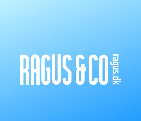 Ragus&Co