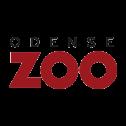 odense_zoo_1400x1400