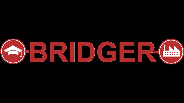 Web-Logo-2.1sc
